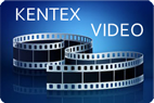 Kentex Video