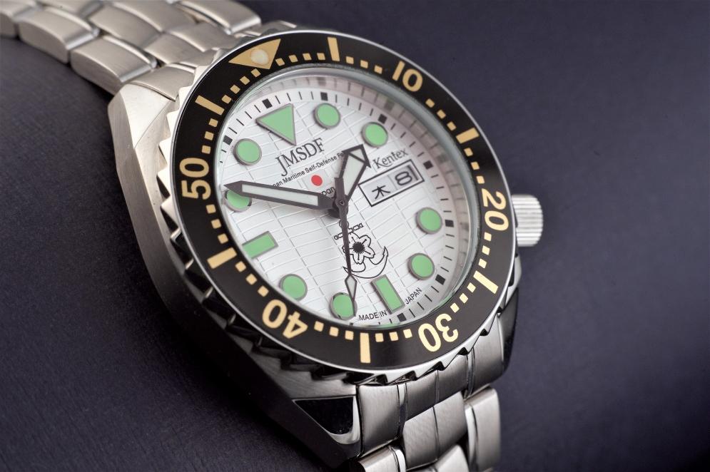 Карманные часы хронометр Cortebert для подводников