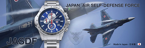 japan_air_self-defenseforce