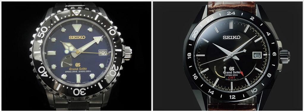 Наручные часы японского производства наручные часы купить омакс