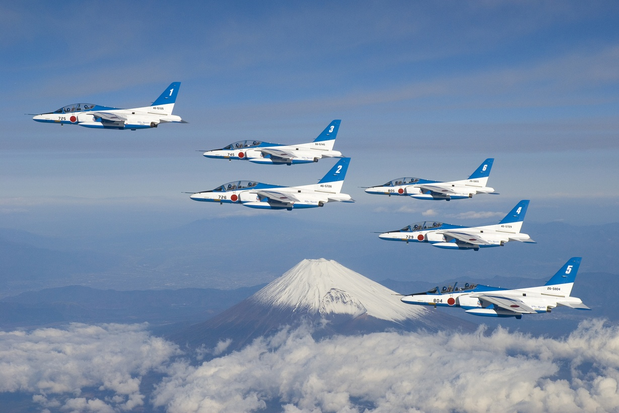 JASDF_Blue_Impulse